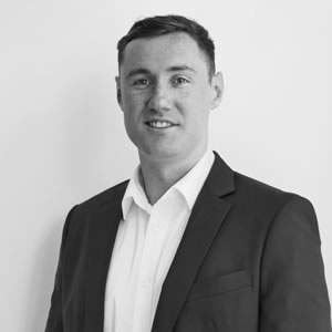 Project Strategy - Kieran Wotherspoon